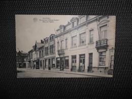 Duffel  :   Kerkstraat - Duffel