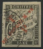 Saint Pierre Et Miquelon (1892) N 55(o) - St.Pierre & Miquelon