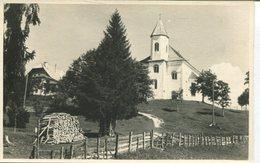 004574  Wallfahrtskirche Ettenberg - Allemagne