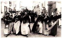 Ibiza San Antonio Abad Calle Mayor( LOT AE4) - Europe