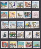 Australia ASC 1121-1146 1988 Living Together, 26 Val., Mint Never Hinged - 1980-89 Elizabeth II