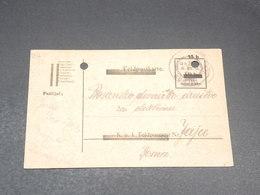 BOSNIE HERZEGOVINE - Entier Postal En 1920 Pour Jajcu - L 19662 - Bosnie-Herzegovine