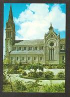 1- Janzé (ille & Vilaine) L'église - Frankrijk
