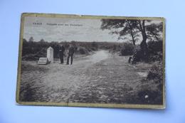 38668  -  Vierlanderblick  - Vaals - La Calamine - Kelmis