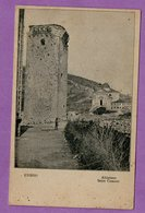 Italie Venetie Enego Altipiano Sette Comuni 1918 - Otros