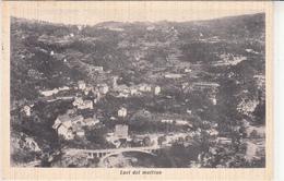 Olba S.Pietro-Sv-Luci Del Mattino-Vg Il 05.09.1951-Originale100%an - Genova