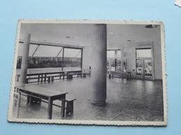 "Domein "" HOF TEN BOSCH "" ( Thill ) Anno 1941 ( Zie Foto Details ) ! - Brasschaat"