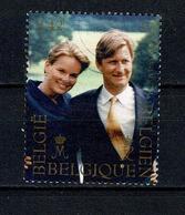 Belg. 1999 - OBP/COB 2856 - Belgium