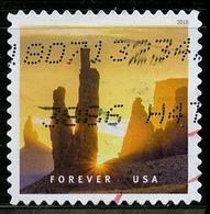 Etats-Unis / United States (Scott No.5298k - O Beautiful) ) (o) TB / VF - Used Stamps