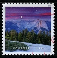 Etats-Unis / United States (Scott No.5298i - O Beautiful) ) (o) - Used Stamps