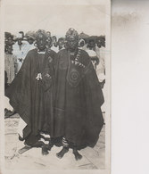 SOUDAN  TOMBOUCTOU   FEMMES DAGA - Sudan