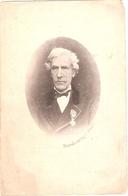 Image Mortuaire (1890) - Godsdienst & Esoterisme