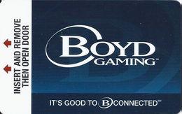 Orleans Casino Las Vegas, NV Hotel Room Key Card With LVC-4021200288 - Hotel Keycards