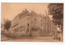 ROCHEFORT - Hôtel Biron - Rochefort