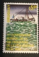 Uruguay - MNH** - 1995 - # 1572 - Uruguay