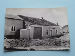 Sensenruth La Gite Ardennais ( Fam. Gourmet Arnould ) Anno 1970 ( Voir Photo ) ! - Bouillon