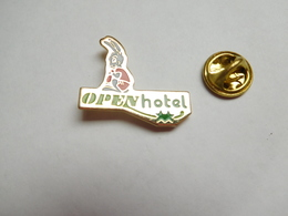 Beau Pin's En Relief , Lapin , Rabbit , Open Hôtel - Animals