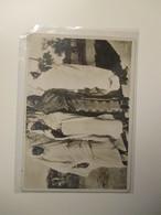 COLONIE ITALIANE Somalia Italiana Spose Di Notabili Ed.ballerini & Fratini Firenze 125 Donne Costume Antropoligia - Eritrea
