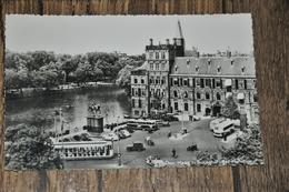 680- Den Haag, Buitenhof - Den Haag ('s-Gravenhage)