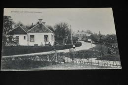 684- Uithuizermeeden - 1924 - Uithuizen