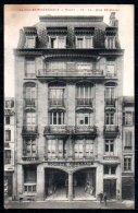 54-Nancy, La Société Générale - Nancy