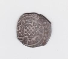 A IDENTIFIER 18ème Siècle Maroc Ou Empire Ottoman 17ème/18ème Cote à Fixer Après Identification - Maroc