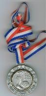 Luxbg, NOEL 2000; - Tokens & Medals