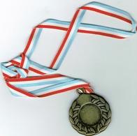 S.C.Teiteng 26/2/2001. - Tokens & Medals