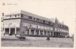 Lommel Kliniek Circulée En 1954 - Lommel
