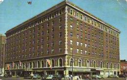 Canada > Ontario > London, Hotel London, Auto,  Used 1958 - London