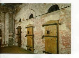 Postcard - Great Yarmouth,Prison - Norfolk, - Unused Very Good - Unclassified