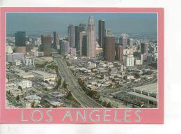Postcard - Los Angeles - Unused Very Good - Unclassified