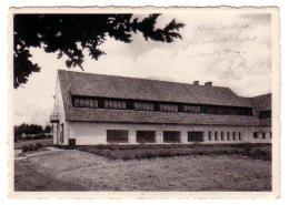 Terlaenen-Overijse : Hôme  La Lasne - Overijse
