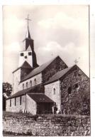 Waha : Eglise Romane St-Etienne - Zonder Classificatie