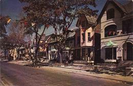 Canada > Ontario > Toronto, Markham Street Village, Used 1965 - Toronto