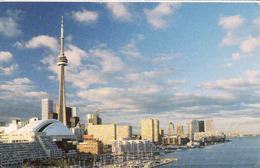 Canada > Ontario > Toronto, Used - Toronto
