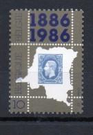 Année 1986 : 2199 ** - Belgien