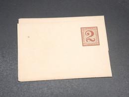 GUATEMALA - Entier Postal Non Circulé - L 19831 - Guatemala