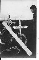 25/09/1915 Artois Tomde Du Sous Lieutenant Valèry Offensive Du 24è R.I Souchez Bois De Sericourt 1 Photo Ww1 14-18 - War, Military