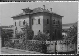 LOMBARDIA - BUSTO ARSIZIO - VILLA   M. COMERIO - FOTO NOVELLI - NUOVA - Busto Arsizio
