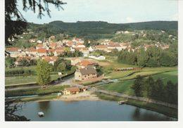 CP.....57  MOSELLE..........ABRESCHVILLER - France