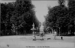 [60] Oise > Beauvais / LOT  502 - Beauvais