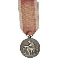 France, Société Industrielle De Rouen, Médaille, Excellent Quality, Chabaud - Army & War