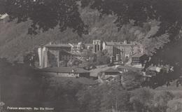 RILA KLOSTER In BULGARIEN, Gel.1936, Gute Erhaltung - Bulgarien