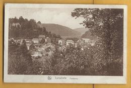 C.P.A. LAROCHETTE - Larochette