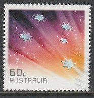 Australia 2010 For Special Occasions 60 C Multicoloured SW 2979 O Used - Used Stamps