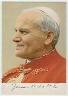 Religion - Papst AK - Religion &  Esoterik