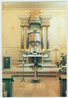Deutschland, St. Lorenzkirche Zu Hof/Saale - Religion & Esotericism