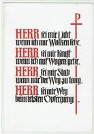 Herr Sei Mir Licht ... - Religion &  Esoterik