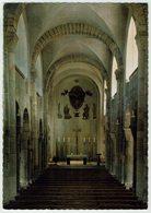 Deutschland, Stadt-Pfarrkirche St. Nikolaus, Bad Reichenhall - Religion & Esotericism